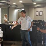 Studijska poseta stranih studenata privredi Šapca - 20140724_105226.jpg