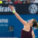Anastasia Pavlyuchenkova - 2016 Brisbane International -DSC_7436.jpg