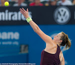 Anastasia Pavlyuchenkova - 2016 Brisbane International -DSC_7436.jpg