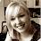 Leanne Haggerty's profile photo