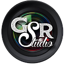 GSR Studio Inc