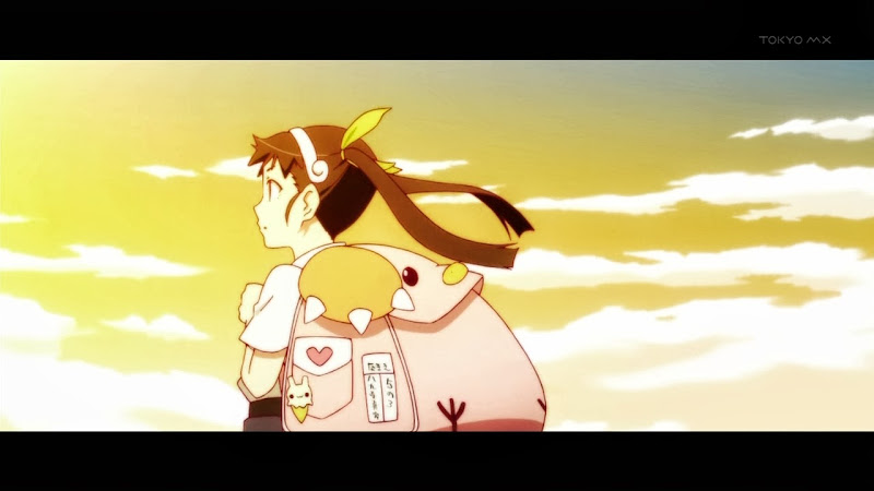 Monogatari Series: Second Season - 07 - monogatarisss_0714.jpg