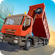 Download Dump Truck & Heavy Loader For PC Windows and Mac