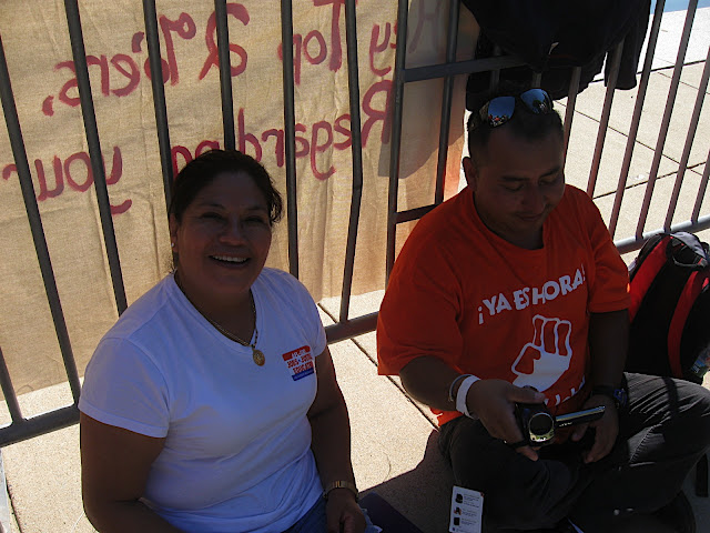 NL- Lakewood One Nation Rally - IMG_2767.JPG