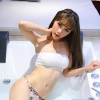 [XiuRen] 2014.07.11 No.174 优琪琪子yuki [60+1P285MB] 0036.jpg