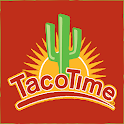 TacoTime by Kahala icon