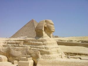 piramida, spinx, piramid giza, piramid,sphinx