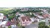 São Felipe: Novas Medidas de Combate ao Covid-19 no município