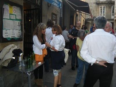 Concentración 2011 011.jpg