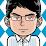"""Cristiano """"Dr. Pianale"""" Facchetti's profile photo"""