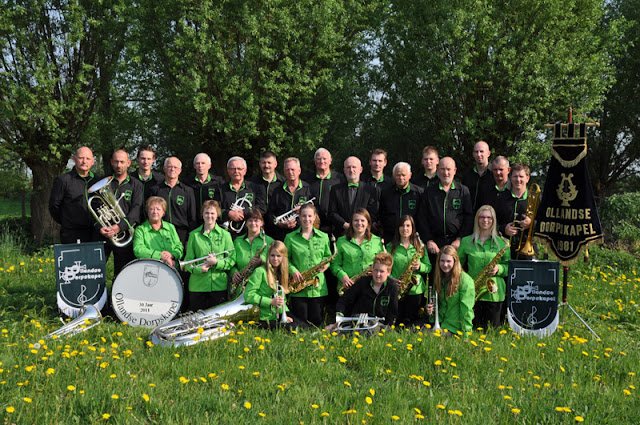 Ollandse dorpskapel 2011 - OllandseDorpskakel2011%2B--.jpg