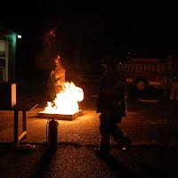 Fire Department Demonstration 2012 - DSC_9867.JPG