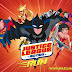 Download Justice League Action Run v1.40 APK + OBB DATA - Jogos Android