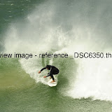 _DSC6350.thumb.jpg