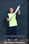 153-2012-06-17 Dorpsfeest Velsen Noord-0144.jpg
