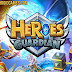 Download Heroes Guardian v1.0 APK Full - Jogos Android