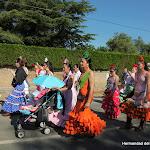 CaminandoalRocio2011_310.JPG