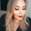 Karly Carmona's profile photo