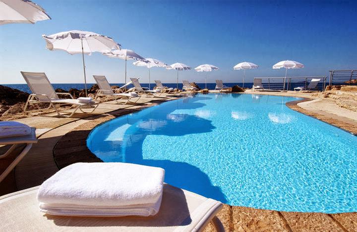Dubrovnik Palace Hotel - 58359_155118211178736_2460240_n.jpg