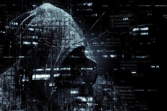 Inilah 8 Tips Mencegah Virus Di Android Agar File Selalu Aman