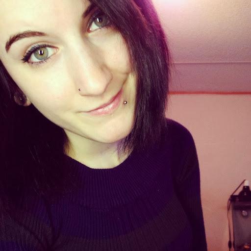Victoria Smith