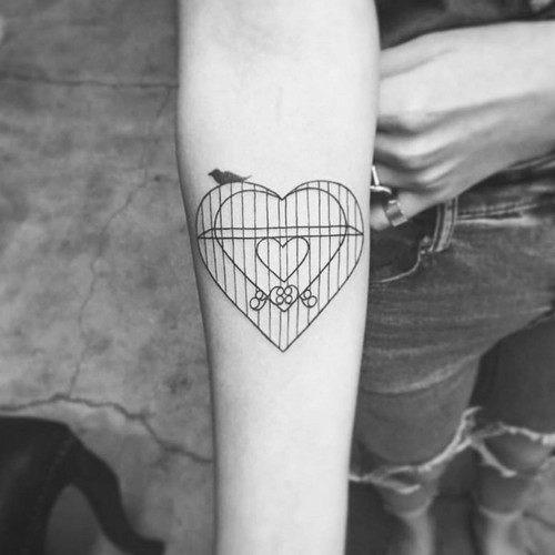 este_incrvel_gaiola_do_pssaro_tatuagem_para_mulheres