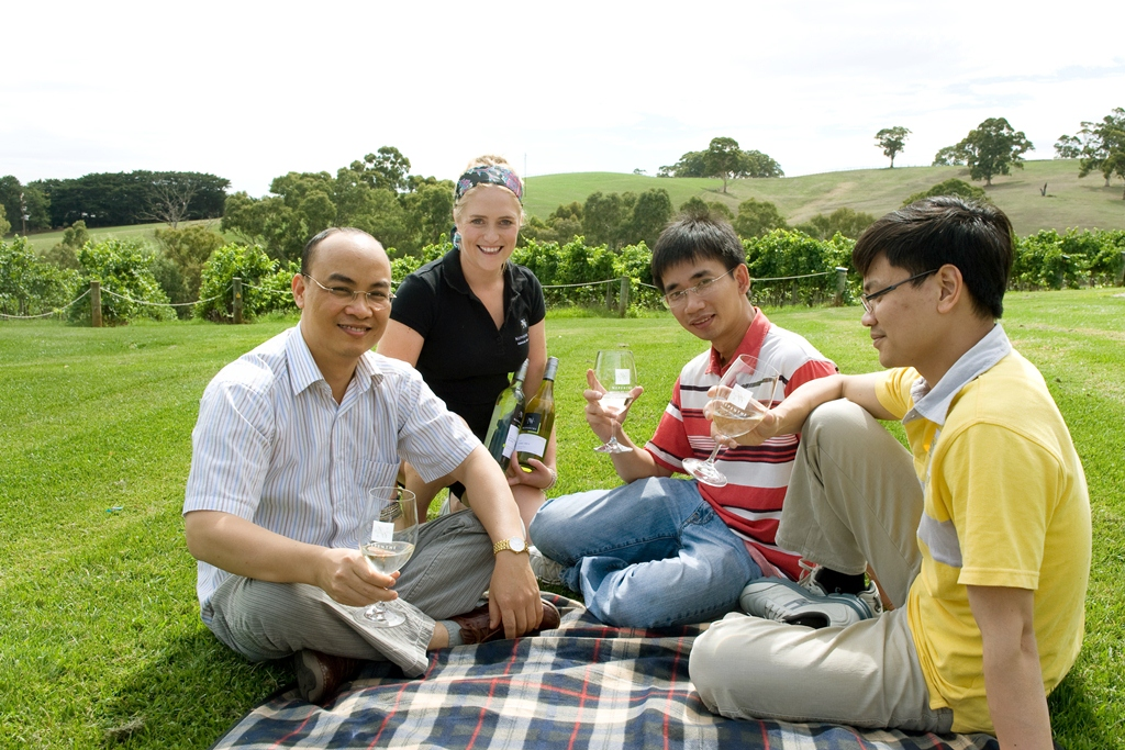 2011 02 25 Adelaide Hill - jh_7410.jpg