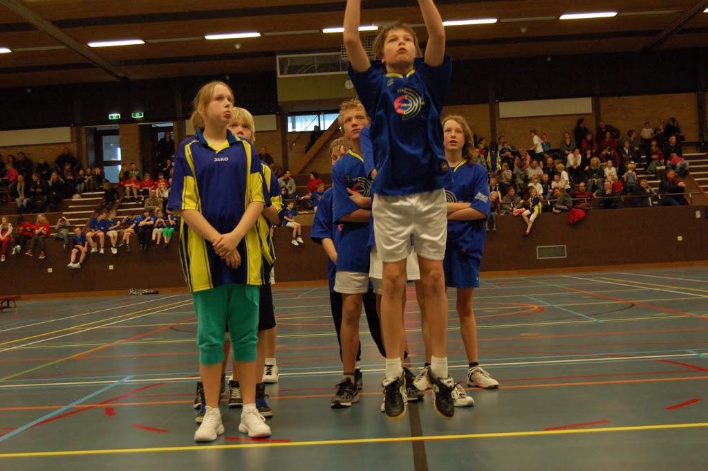 Basischolen basketbal Toernooi 2010 - DSC_7294.jpg