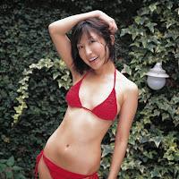 Bomb.TV 2006-08 Mayumi Ono BombTV-om052.jpg