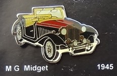 MG Midget 1945 (05)