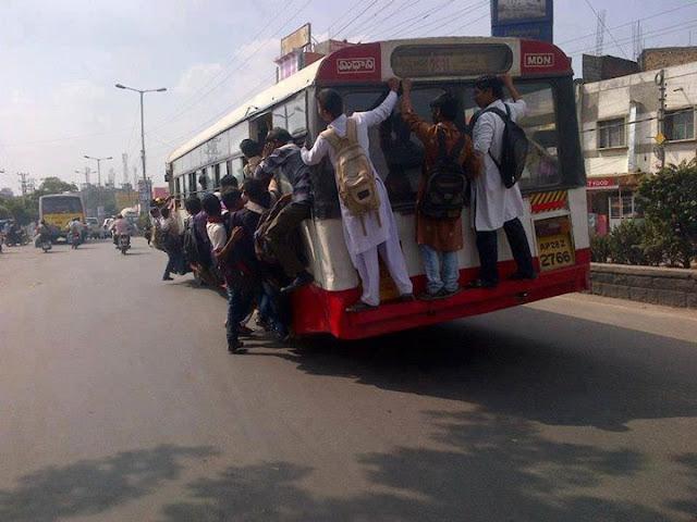 Hyderabadi Baataan - b9931c642489b979dfd472c7195add0d35545c61.jpg