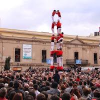 Decennals de la Candela, Valls 30-01-11 - 20110130_144_Valls_Decennals_Candela.jpg