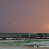 05-06-12 NW Texas Storm Chase - IMGP1085.JPG