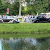 Classic Days Schloss Dyck 2017 - IMG_1451.JPG