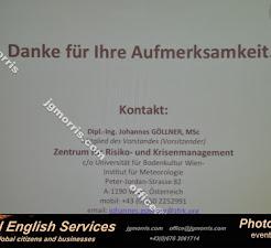 BusKlubJR06Nov15_072 (1024x683).jpg