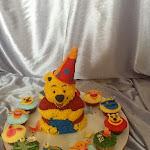 3D Winnie.jpg