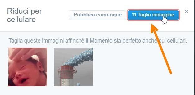 immagini-momento-twitter