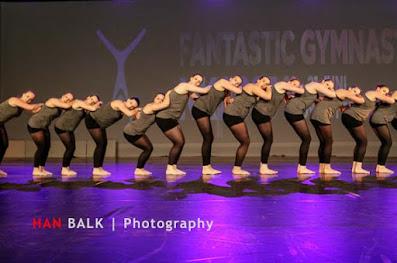 Han Balk Fantastic Gymnastics 2015-8533.jpg
