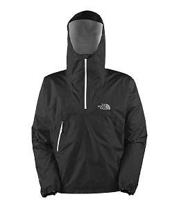 6d80d998d38 We recently reviewed the ultra lightweight Hydrogen jacket, also by TNF,  which weighs in at a mere 87g. However, it isn't really a fully functional  ...