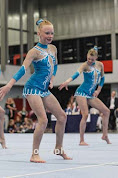 Han Balk Fantastic Gymnastics 2015-4962.jpg
