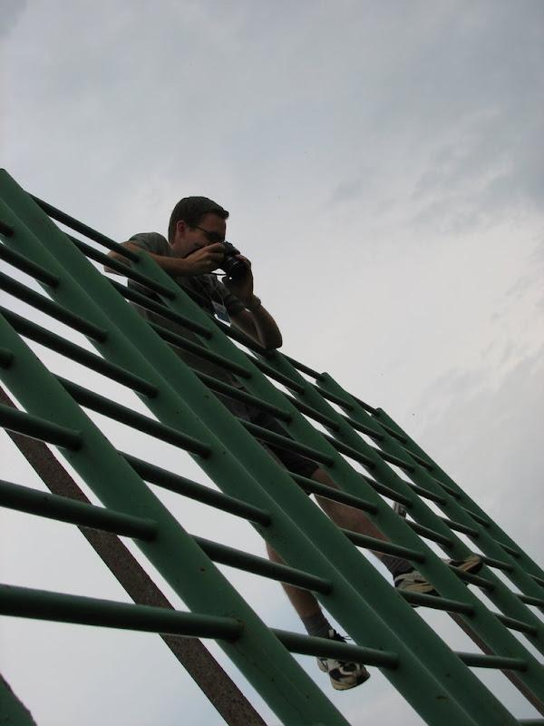 Vasaras komandas nometne 2008 (2) - IMG_5466.JPG