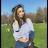 Gabby Mariee! avatar image