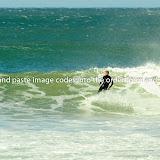 20130604-_PVJ6932.jpg