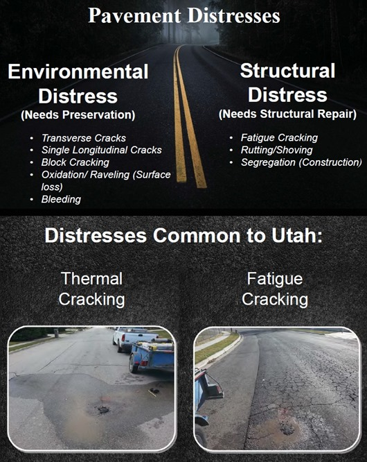 2016-06-23 Pavement Management 5