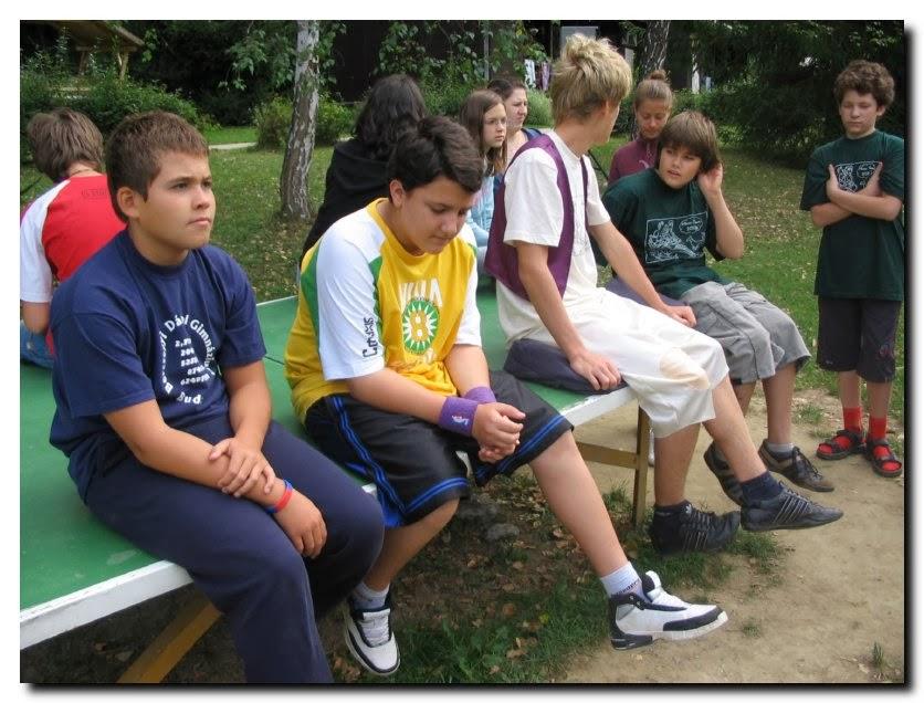Kisnull tábor 2006 - image057.jpg