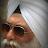 Vijayant Pal Singh avatar image