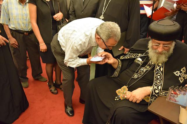 H.H Pope Tawadros II Visit (2nd Album) - DSC_0668%2B%25282%2529.JPG