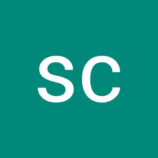 Arabic English Dictionary & Translator Free - Apps on Google