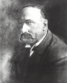 Henry Marcus Clark (1859-1913)