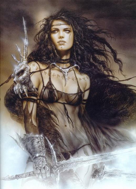 Freya Moonwhisper  61153_442694347000_1451788_n